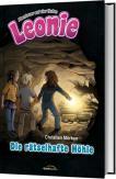 Leonie: Die rästelhafte Höhle