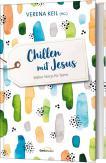Chillen mit Jesus