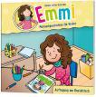 Emmi: Aufregung am Basteltisch