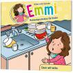 Emmi: Emmi will helfen