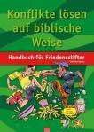 Handbuch für Friedensstifter