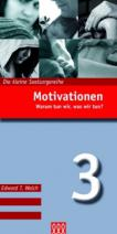 Motivationen
