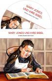 Mary Jones und ihre Bibel - Hörbuch