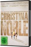 Christina Noble - Die Mutter der Niemandskinder