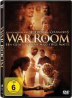 War Room