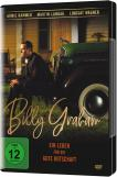 Billy Graham - Ein Leben für die gute Botschaft