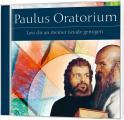 Paulus Oratorium