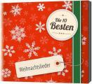 Die 10 Besten: Weihnachtslieder