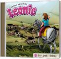 Leonie - Der große Betrug (11) CD