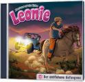 Leonie - Der entflohene Gefangene (12)