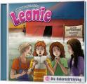 Leonie - Die Osterentführung