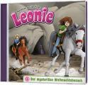 Leonie - Der mysteriöse Weihnachtsbesuch