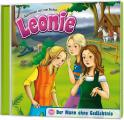 Leonie - Der Mann ohne Gedächtnis (18)
