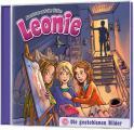 Leonie - Die gestohlenen Bilder (19)