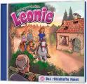 Leonie - Das rätselhafte Paket (20)