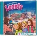 Leonie - Spuk auf der Ranch (21)