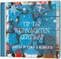 Tip Tap - Weihnachten geht's ab!