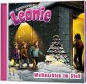 Leonie - Weihnachten im Stall