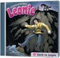 Leonie - Alarm im Canyon (2)