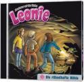 Leonie - Die rätselhafte Höhle (3)