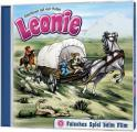 Leonie - Falsches Spiel beim Film (5)