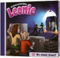 Leonie - Wo steckt Grace? (6) CD