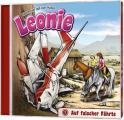 Leonie - Auf falscher Fährte (7)