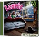 Leonie - Die Kunstdiebe (8) CD