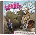 Leonie - Verschwörung im Freizeitpark