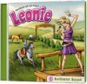 Leonie - Berühmter Besuch (10) CD