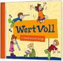 WertVoll
