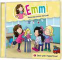 Emmi spielt Puppenfriseur - Emmi (2)