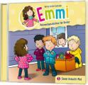Emmi braucht Mut - Emmi (3)