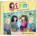 Emmi hat Geburtstag - Emmi (4)