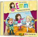 Der Oma-Opa-Tag - Emmi (5)