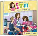 Ein Bruder für Emmi - Emmi (6)