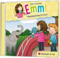 Abenteuer im Zoo - Emmi (7)