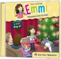 Emmi feiert Weihnachten - Emmi (8)