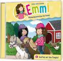 Emmi - Ausflug auf den Ponyhof (9)