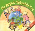 Die Margret-Birkenfeld-Box 1