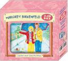 Die Margret-Birkenfeld-Box 2