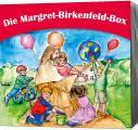 Die Margret-Birkenfeld-Box 4