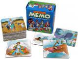 Memo 'Bibel-Geschichten'
