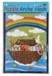 Puzzle 'Arche Noah'