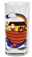 Trinkglas 'Arche Noah'