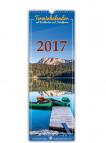 Terminkalender 2017 (FB)