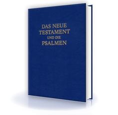 Das Neue Testament und die Psalmen