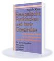 Evangelische Freikirchen und freie Gemeinden