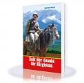 Zeit der Gnade für Kirgistan