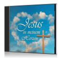 Jesus in meinem Herzen (CD)